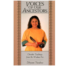 Voices of Our Ancestors